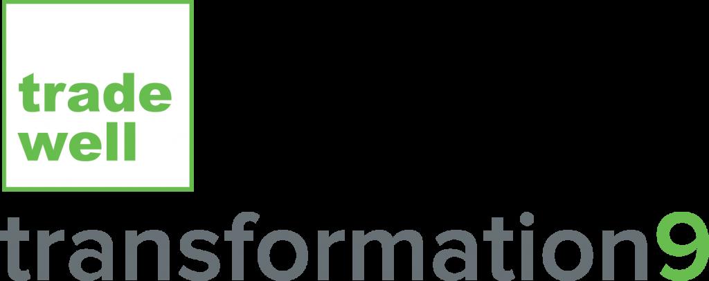 transformation9 logo